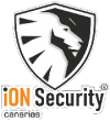 Ion Security